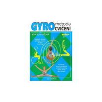 Gyro metoda cvičení - Eva Blahušová