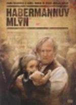 Habermannův mlýn ( digipack ) DVD