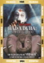 Had a duha: Smrtící voodoo - DVD