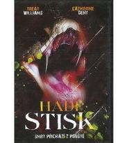 Hadí stisk ( plast ) DVD
