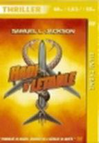 Hadi v letadle - DVD