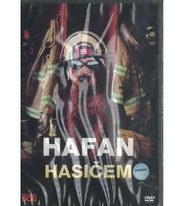 Hafan hasičem - DVD