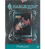 Harlequin 6 - Probuzení - DVD