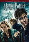 Harry Potter a relikvie smrti část 1 - DVD