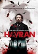 Havran (Cusack) - DVD