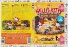 Hello Kitty DVD 5 - Dobrodružství v Pařízkově
