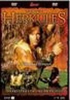 Herkules - legendární výpravy 3 - DVD