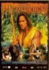 Herkules - legendární výpravy 4 - DVD