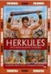 Herkules proti babylonským tyranům - DVD