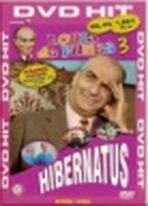 Hibernatus - DVD