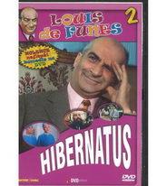 Hibernatus ( slim/ plast ) - DVD