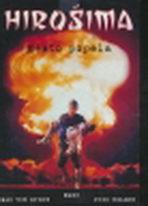 Hirošima: město popela - DVD