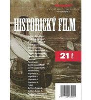 Historický film - Kolekce 21DVD