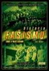 Historie fašismu (teorie a praxe fašismu) 2 - DVD