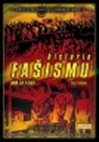 Historie fašismu (zrod zla v Itálii) 1 - DVD