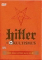 Hitler a okultizmus - DVD