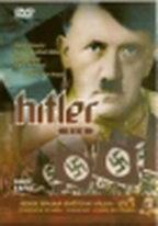Hitler - vlk - DVD
