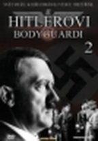 Hitlerovi bodyguardi 2 - DVD