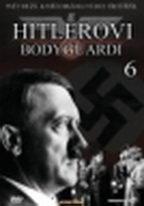 Hitlerovi bodyguardi 6 - DVD