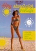 Hity slunečních pobřeží - DVD