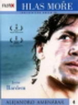 Hlas moře - DVD