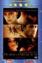 Hlava v oblacích - DVD