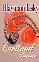 Hlavolam lásky - Barbara Cartland