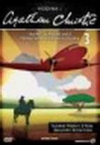 Hodina s Agathou Christie 3 - DVD