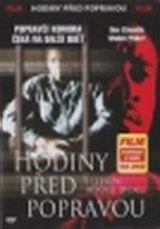 Hodiny před popravou - DVD