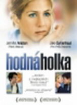 Hodná holka ( digipack ) DVD