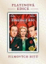 Holiday Inn - DVD