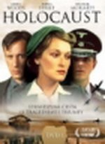 Holocaust - DVD 1