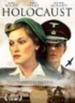 Holocaust - DVD 2