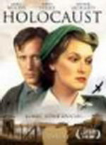Holocaust - DVD 3