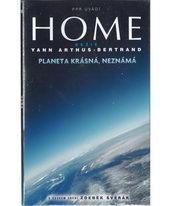 Home - DVD plast