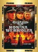 Hon na Werwolfa - 1. DVD
