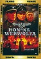 Hon na Werwolfa - 2. DVD