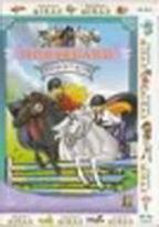Horseland - Jezdecký klub 1 - DVD