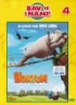 Horton - DVD