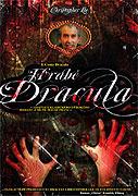 Hrabě Dracula - DVD