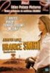 Hranice smrti - DVD