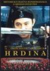 Hrdina - DVD