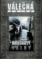 Hrdinové války - DVD