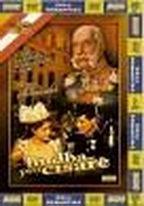 Hudba pro císaře - DVD