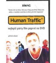 Human Traffic - DVD