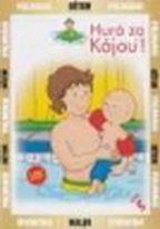 Hurá za Kájou! 5 - DVD