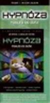 Hypnóza - Pohled do duše - DVD