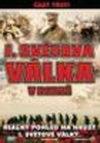 I. Světová válka v barvě - 3. část - DVD