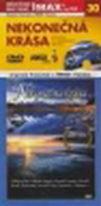 IMAX - 30 - Nekonečná krása - DVD