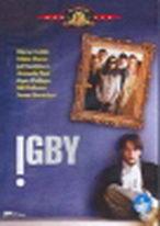 Igby - DVD